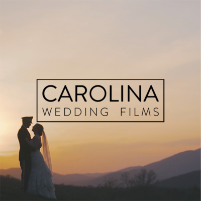 Carolina Wedding Films – Ryann & Josh's Wedding Teaser